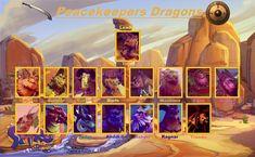 Spyro The Dragon, Ragnar, Dragons, Fun, Movie Posters, Movies, Painting, Films, Film Poster