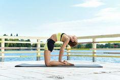 Pe 28 Octombrie, te invitam la Ballet Body Challenge!  Detalii: www.danceroom.ro
