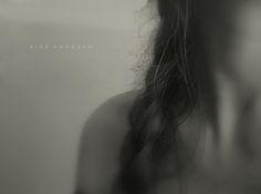 Kiss Andrea Kiss Art, Plaits, Long Hair Styles, Photography, Beauty, Women, Google, Girls, Bang Braids