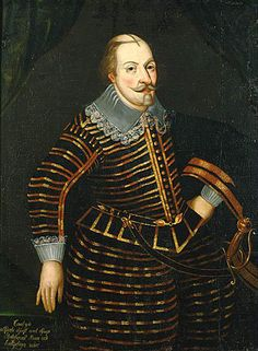 Kaarle IX – Wikipedia
