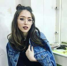 Acquire the latest hair care tips and hints. Filipino Models, Filipino Girl, Encantadia Costume, Latest Hairstyles, Cool Hairstyles, Kylie Padilla, Filipina Beauty, Boy Models, Braids For Black Hair