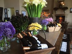 """When were you last at the beautiful tasting room Chenin Blanc, Golf Tour, Tasting Room, Wines, Twitter, Image, Beautiful"