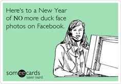 no-more-duckface.png (420×294)