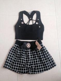 Mini Skirts, Fashion, Moda, La Mode, Fasion, Fashion Models, Trendy Fashion
