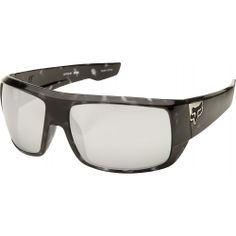 59543fac36 Fox Racing Sunglasses The Meeting