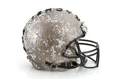 This is the our idea of the perfect Super Bowl helmet! #tusodolife #tusodo #superbowl