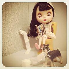  - @xiaoyangtui- #webstagram