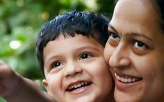 Seed ART Bank offers services to become egg donor in india and serving LGBT, Singles & straight couples to add a baby in their happy life with unmatched success rates. Child Abandonment, Seed Art, Mother And Child, Mother Care, Blessed Mother, Super Mom, Second Child, Her Smile, Call Her