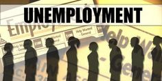 Trump Team: 'Weak' September Jobs Report Reveals 'Obama-Clinton Economy' Failing - http://conservativeread.com/trump-team-weak-september-jobs-report-reveals-obama-clinton-economy-failing/