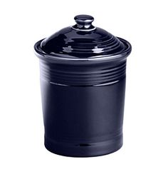 Product: Fiesta® Dinnerware Small Canister