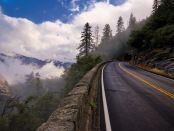 14 of the Most Unbelievably Beautiful Drives in America