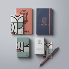 Branding design - Branding and Packaging for Bookstore and Cafe from Turkey – Branding design Collateral Design, Brand Identity Design, Graphic Design Branding, Stationery Design, Corporate Design, Retail Design, Brand Design, Design Design, Photography Packaging