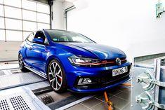 Volkswagen Polo, Neuer Vw Polo, Hot Wheels, News, Cars, Jetta Gli, Vehicles