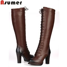 Cheap boots boots and more boots, Buy Quality boot laptop directly from China boot covers costume accessory Suppliers:         get coupon                   2017 New Arrival Hot Sale Shoes Women Boots Solid Sli