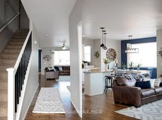 Household+No.6+»+Northern+Colorado+renovations+and+designs