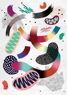 Hvass & Hannibal - Multi-Disciplinary Creative Excellence 01