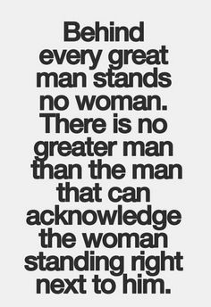 great-man-love-quotes-for-him.png (335×489)