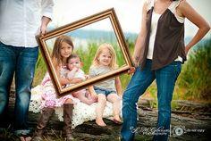 Fotos de família   Macetes de Mãe