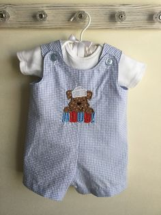 3Pcs//set Fashion Handmade Coat Pant Vest for  Doll Best Gift Toys HIBB