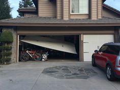11 Best Garage Door Repair Orange County Images Garage Door Repair