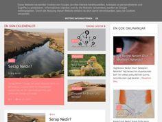 Bilgiac – Türkiyenin En Kapsamlı Bilgi ve Başvuru Kaynağı! – Webdebul.Com.Tr Türkçe Siteler Portalı; Site Ekle, Add Url