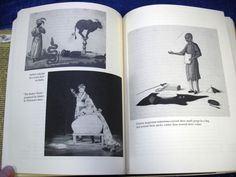 THE ILLUSTRATED HISTORY OF MAGIC MILBOURNE CHRISTOPHER 1ST EDITION MAGIC BOOK Please check out all our rare value priced Magic tricks & Books at: http://stores.ebay.com/webrummage