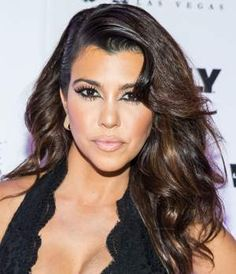 Click here to find out why Kourtney Kardashian is jealous of North West!