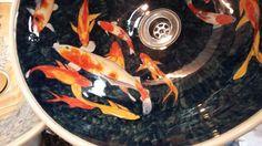 Hand painted porcelain wash basins.  http://stores.ebay.co.uk/Naga-Pang-25/Ceramic-Basins-/_i.html?_fsub=8665157015&_sid=1059444815&_trksid=p4634.c0.m322  FREE WORLD POST.