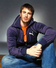 Chris Evans in Duck and Cover is listed (or ranked) 19 on the list Hot Chris Evans Photos Christopher Evans, Robert Evans, Teen Movies, Dc Movies, Superhero Groups, Make Carnaval, Chris Evans Captain America, Capt America, America Movie