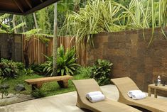 Narra Pool Villas, Philippines