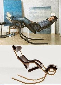 Amazing+gravity+chair.+Would+you+want+one+of+these.jpg (370×515)