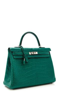 199ba93bd40 Find the Hermès Kelly  at The RealReal that is places you can find designer  shoes