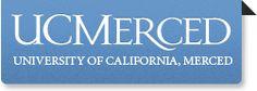 Take the UC Merced Virtual Tour!