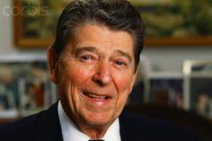 1967 Greatest Presidents, Us Presidents, President Ronald Reagan, Duck Dynasty, Great Leaders, Hero, American, Heroes