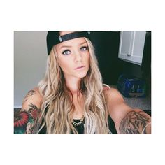 Kelsey Nicole. ❤ liked on Polyvore featuring kelsey nicole