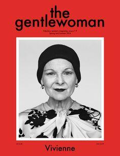 vivienne-westwood-the-gentlewoman-2014.jpg (780×1019)