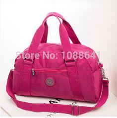 maletas deportivas para mujer - Buscar con Google Mochilas Deportivas Mujer 25ba266e6c199