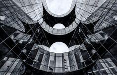 London's architectural festival