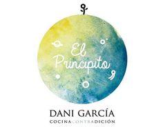 Nuevo Menú Degustación Principito en Dani García Restaurante