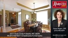 Homes for sale 5217 Hook Circle Dewitt NY 13078  RealtyUSA