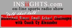 #INSiiGHTS Posts @INSiiGHTS http://insiights.com/basketball-times-small-school-challenges/