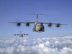 Pildiotsingu Airbus A400M tulemus