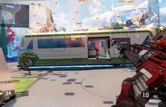 Black Ops 3 'Nuk3town' Playlist Available for This Weekend Only