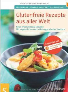 Boncibus - Buch - Glutenfreie Rezepte aus aller Welt http://boncibus.com/de/book/rezepte/glutenfreie-rezepte-aus-aller-welt-4 #glutenfrei #Zöliakie #Rezepte