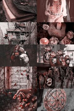The Moon in a Jar — Russian Witch Witch Aesthetic, Aesthetic Collage, Writing Inspiration, Color Inspiration, Season Of The Witch, Modern Witch, Photocollage, Fantasy Kunst, Book Of Shadows