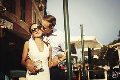 34-engagement-la-dolce-vita-in-portofino