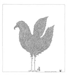 Shailesh Khandeparkar Illustration Portfolio