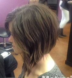 http://www.bob-hairstyle.com/wp-content/uploads/2016/12/Bob-Hairstyle.jpg