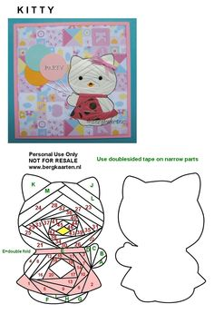 Hello+Kitty.jpg 808×1186 пикс