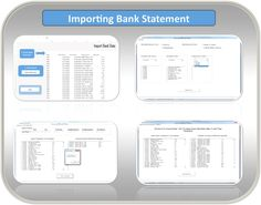 Check out our free budget planner template! This budget planner has a number of different features along that allow you to use excel or the web based version of it. Check it out today! Budget Planner Worksheet, Budgeting Worksheets, Monthly Budget Template, Interactive Dashboard, Credit Card Statement, Bank Statement, Business Credit Cards, Financial Institutions